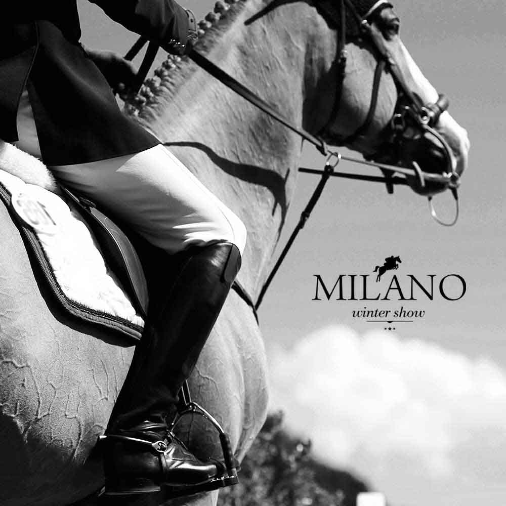 MILANO WINTER SHOW